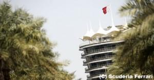 F1 バーレーンGP開催中止の可能性高まる。GP2アジアは開催中止
