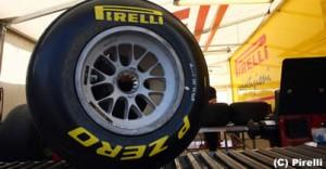 ルイス・ハミルトン、ピレリタイヤでF1が「痛々しいほど遅くなった」