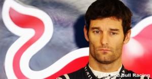 マーク・ウェバー、称賛された中国GPの走りに疑問