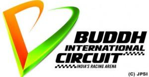 F1 2011年 最終戦インドGP、新日程が発表