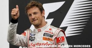 フェラーリ、ジェンソン・バトンのうわさは「たわ言」