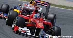 フェラーリ、V6ターボエンジン導入に満足