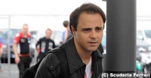 フェリペ・マッサ、2013年のフェラーリ離脱の可能性を認める