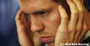 セバスチャン・ベッテル「休息のないハンガリーGPは最も難しいレース」