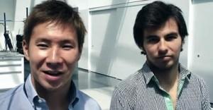 【動画】小林可夢偉&セルジオ・ペレス、F1ハンガリーGPに向けたコメント