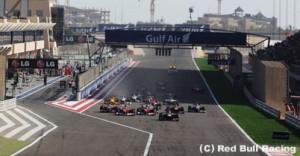 F1のボス、バーレーンへの配慮を認める