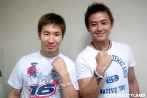 小林可夢偉、WTCC日本ラウンドに登場へ