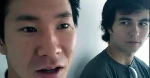 【動画】小林可夢偉&セルジオ・ペレス、F1韓国GPに向けたコメント
