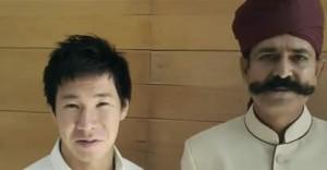 【動画】小林可夢偉&セルジオ・ペレス、F1インドGPに向けたコメント