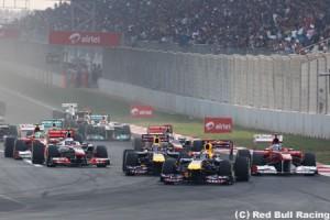 F1委員会がカスタマーカーを否認か
