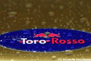 トロ・ロッソ、若手テストのドライバーを決定