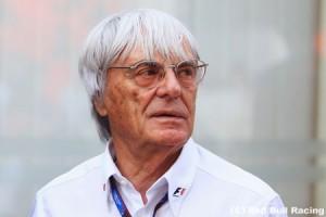 F1のボス、アメリカGP開催に疑問符?