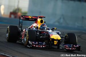 レッドブルのウイングも動いていたと主張するフェラーリ