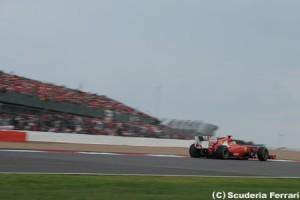 """フェラーリのテストドライバー「レッドブルの強さの秘密は""""革新""""だ"""