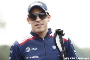 ウィリアムズ、2012年ドライバーを1人発表